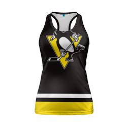 Pittsburgh Penguins 2017