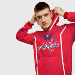Washington Capitals 2017