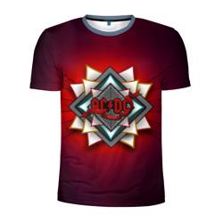 AC/DC since 1973