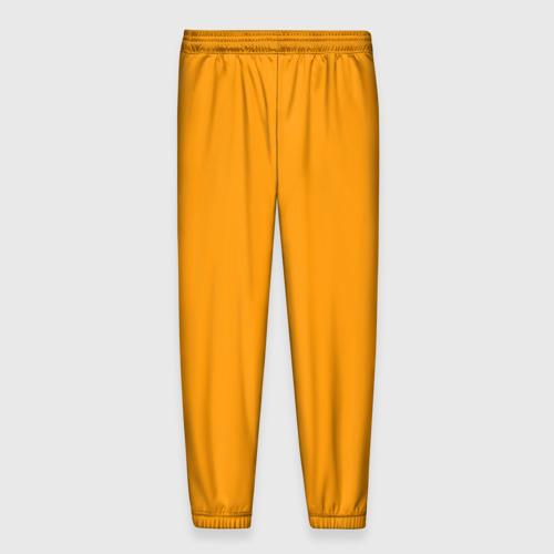 Мужские брюки 3D Наруто Фото 01