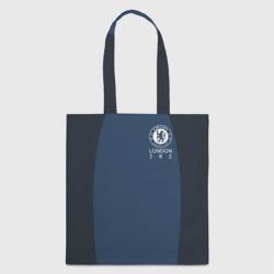 Chelsea - London  S W 6