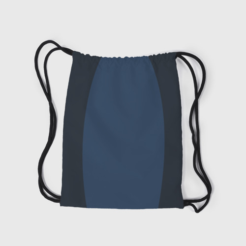 Рюкзак-мешок 3D  Фото 05, Chelsea - London  S W 6
