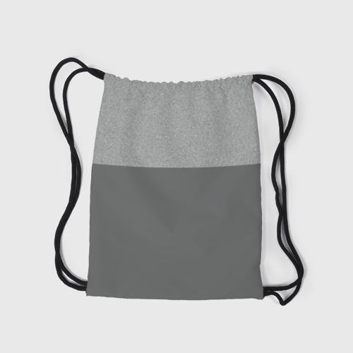 Рюкзак-мешок 3D  Фото 05, Chelsea - Vintage style
