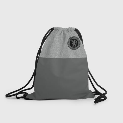 Рюкзак-мешок 3D  Фото 01, Chelsea - Vintage style