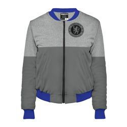 Chelsea - Vintage style