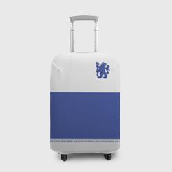 Chelsea - Premium,Season 2018