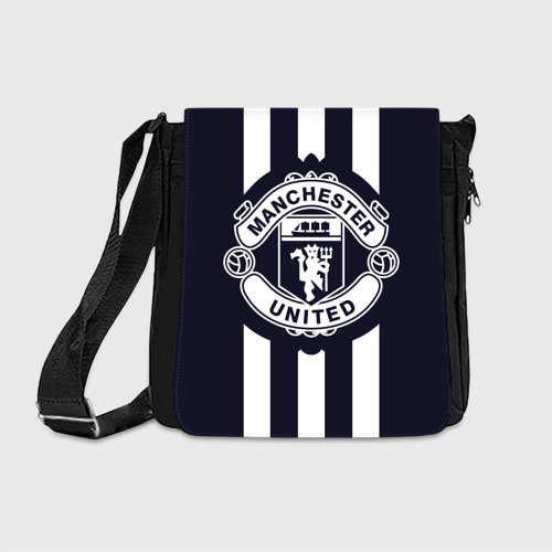 Manchester United - Back to School