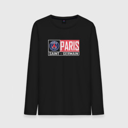 Paris Saint-Germain - New collections 2018