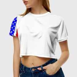 Sharks USA