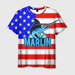 Marlin USA