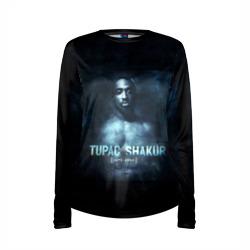 Tupac Shakur 1971-1996