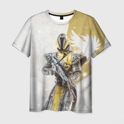 Yellow - интернет магазин Futbolkaa.ru