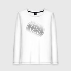 Paris Saint-Germain - Hypnotyc (Collections 2018)