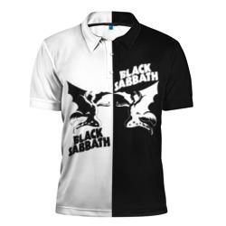 Black Sabbath - интернет магазин Futbolkaa.ru