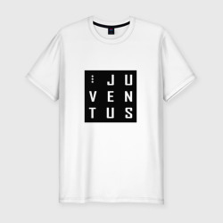 Juventus - New Collections 2018