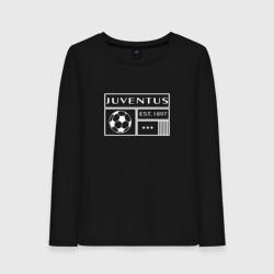 Juventus - EST.1897
