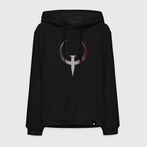 Quake Champions - Logo