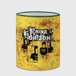 Группа Bring Me the Horizon