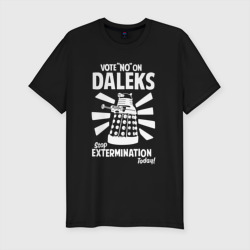 Stop Extermination
