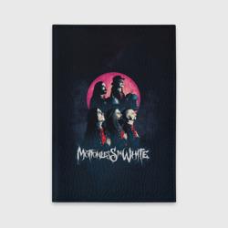 Группа Motionless in White