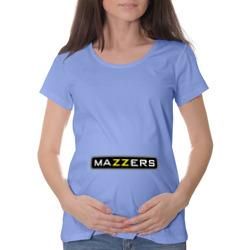 Mazzers