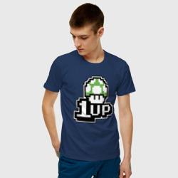 Mario 1up