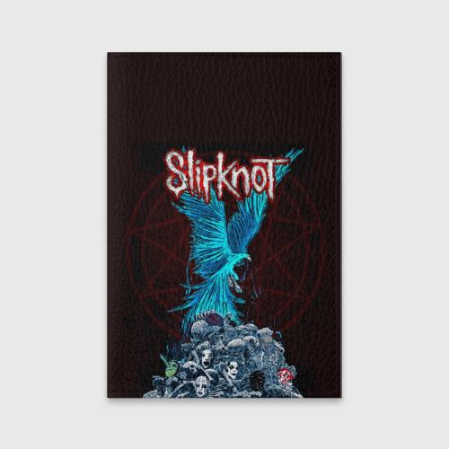 Орел группа Slipknot