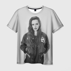 Katherine - интернет магазин Futbolkaa.ru