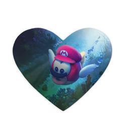 Super Mario / Марио