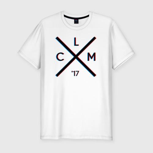 LCM 17