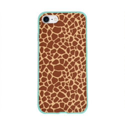 Жираф