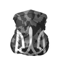 Милитари Украина Реверс