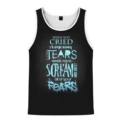 Слова песни гр.Evanescence