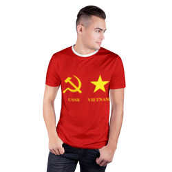 СССР и Вьетнам