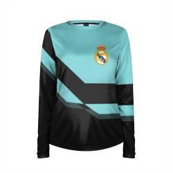 Real Madrid 2018 #1