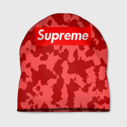 Supreme Милитари #3