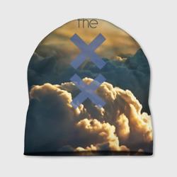 The XX