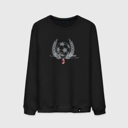 AC Milan - Since 1899