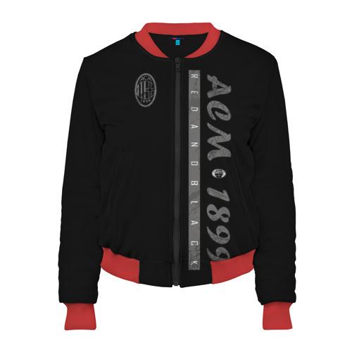 AC Milan - ACM 1899