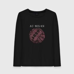 AC Milan - 1899 Vintage (2018)