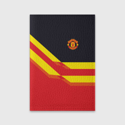 Manchester United 2018