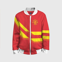 Manchester United 2018 #3