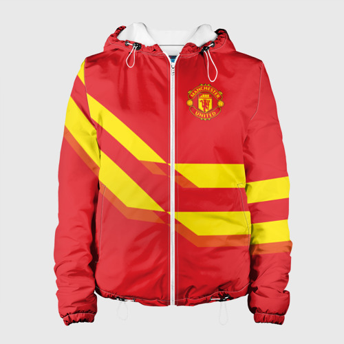 Manchester United #3