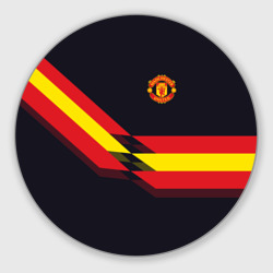 Manchester United #4