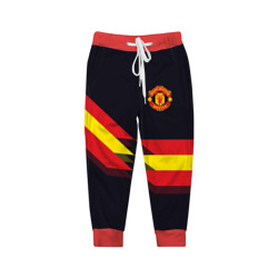Manchester United 2018 #4