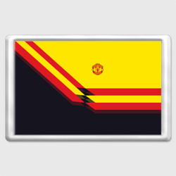 Manchester United 2018 #5