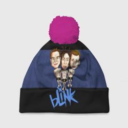 Группа Blink-182