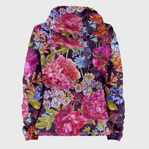 Женская куртка 3D  Фото 02, Лучший учитель в Мире
