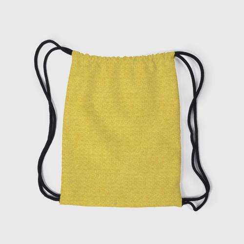 Рюкзак-мешок 3D С Днём учителя! Фото 01