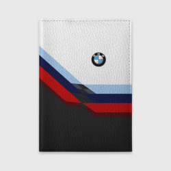 Бмв | Bmw 2018 Black and White